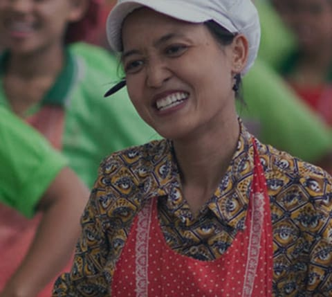 sampoerna_our_people_1920x429