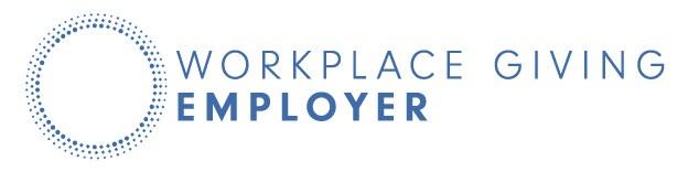 Employer RGB