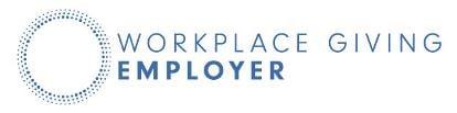 Employer_RGB