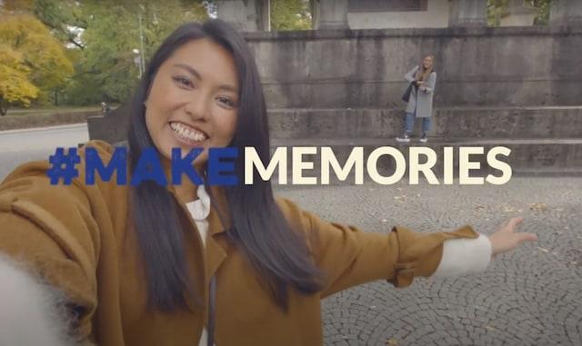 make history video thumbnail