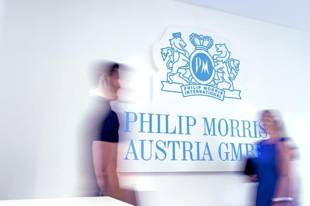 PMA GmbH