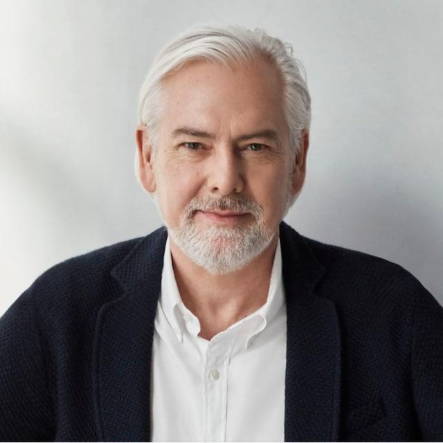Jacek Olczak CEO PMI