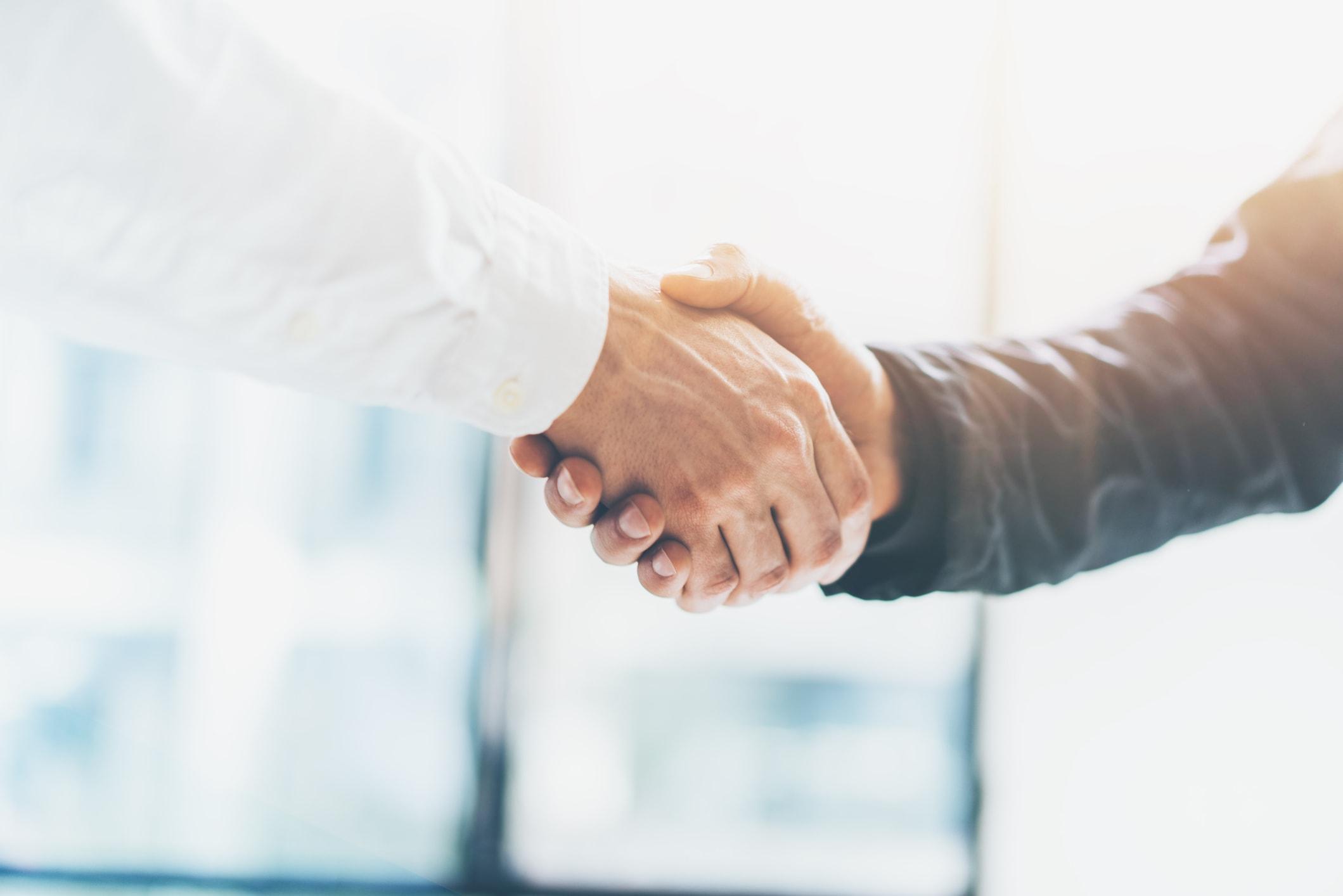 acordo PMI Impact