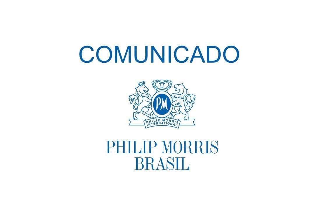 Comunicado PMB