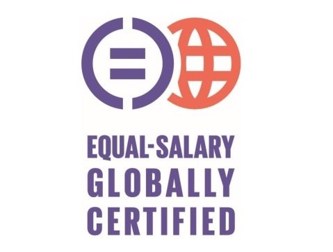 global-equal-salary-certification-new