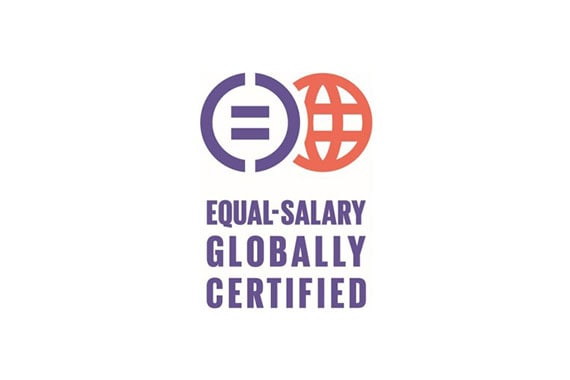 global-equal-salary-certification-resized