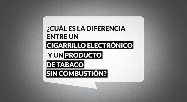 e-cig vs hnb