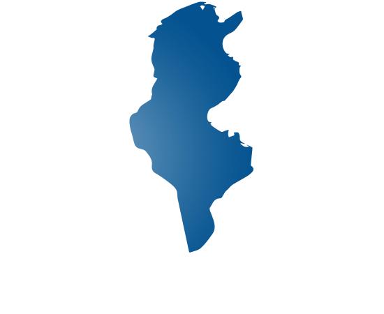 United Arab Emirates - shape
