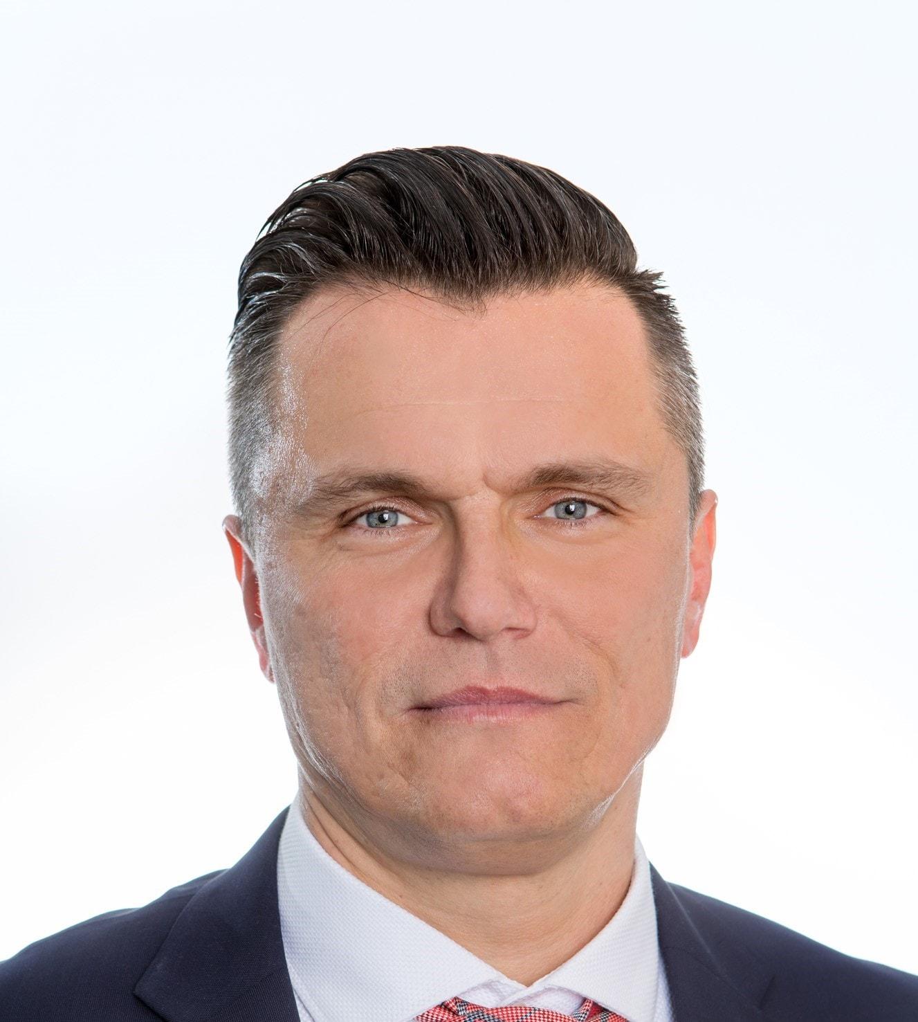 Peter Piroch
