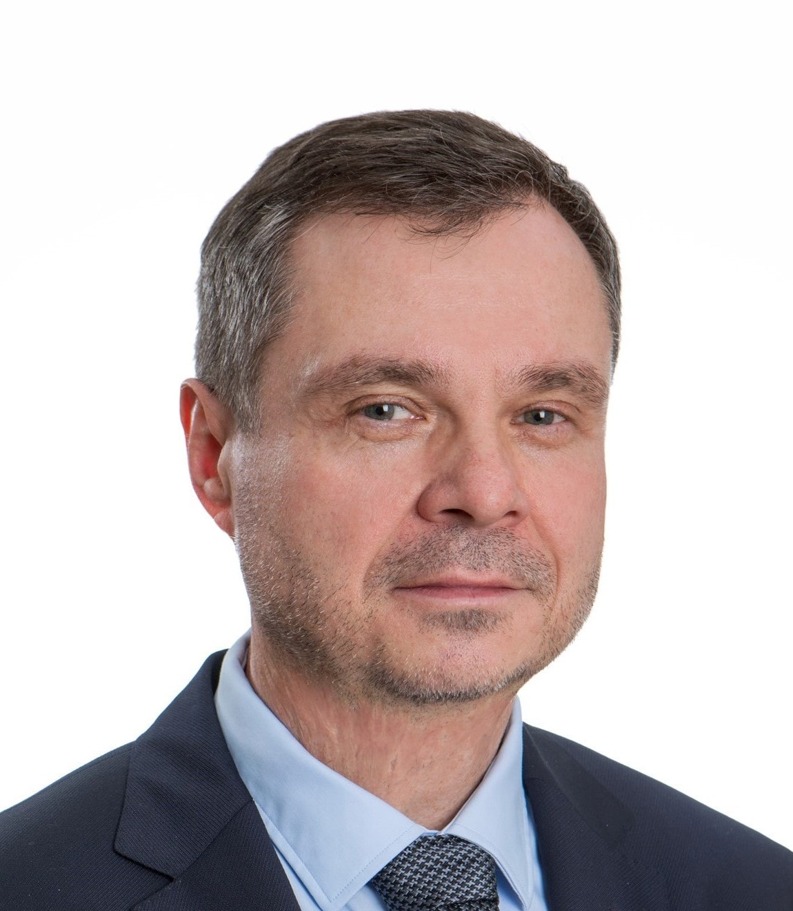 Piotr Cerek