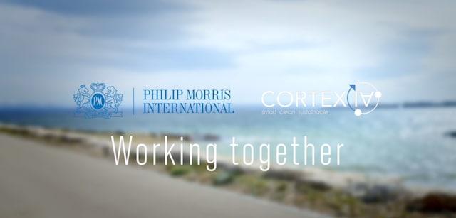 cortexia collaboration video thumbnail