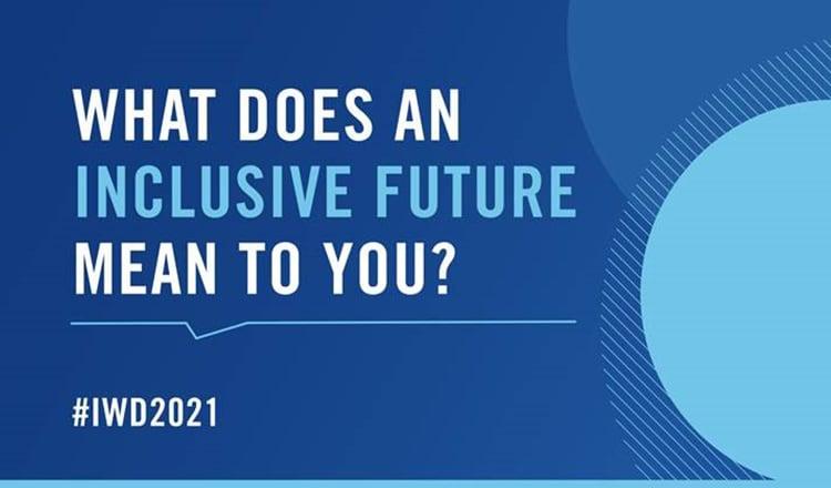 img_PMI_inclusive_future