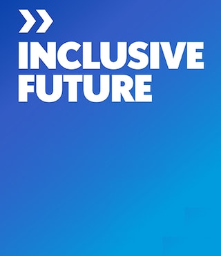 img_PMI_inclusive_future_blue