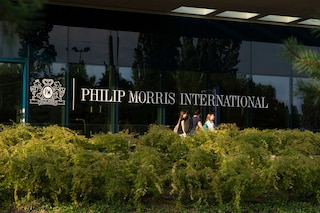 img_PMI_Lausanne_office