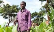 img_pmi_sustainability_conserving_biodiversity_thumb
