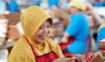 img_pmi_sustainability_human_rights_thumb