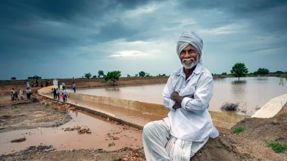 img_pmi_sustainability_step_change_in_india_thumb