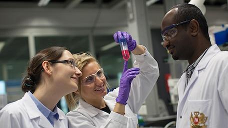 science-lab-thumbnail-crop
