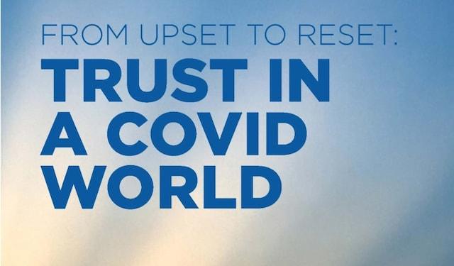trust in covid world thumbnail