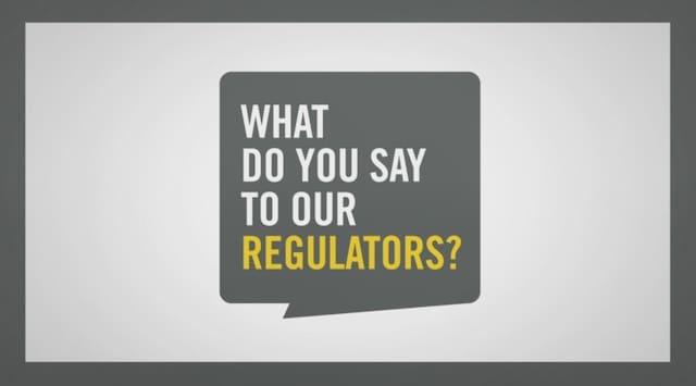 UYM what do you say to regulators thumbnail