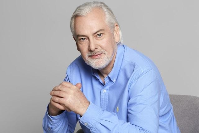 Jacek succession
