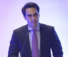 MD Roberto Yunen