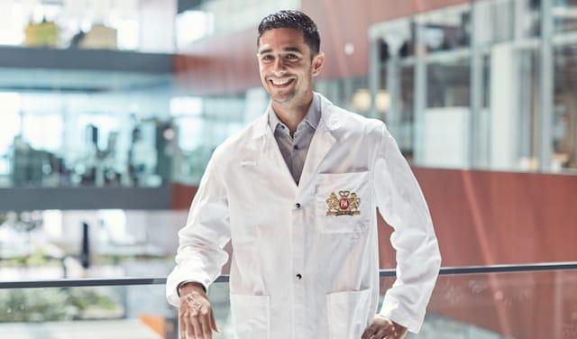 pmi-scientist-cube-highlight-thumbnail