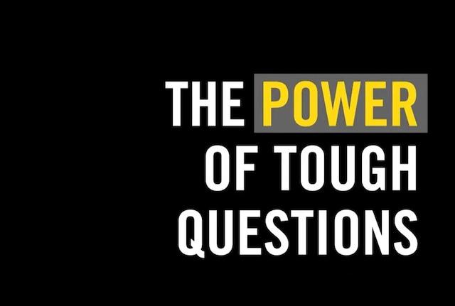 Power-of-tough-questions-web