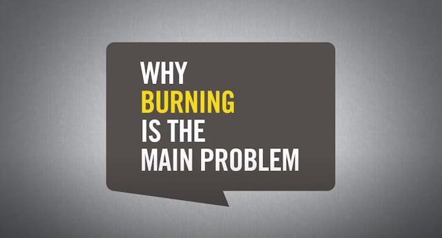 burning main problem_UYM