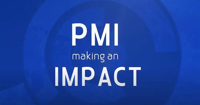 PMI IMPACT_video