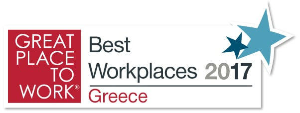 gptw_Greece_BestWorkplaces_2017_rgb