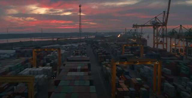 PMI Impact fighting illicit trade video thumbnail