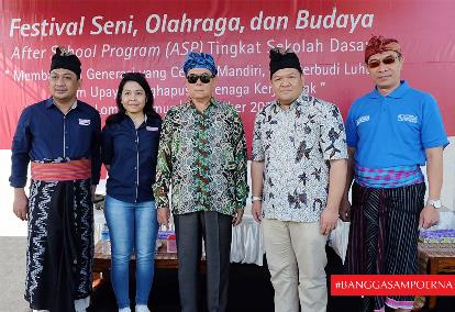 ASP Lombok 1-01