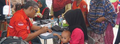 sustainability_sampoerna_for_indonesia