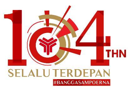 Logo 104 Sampoerna-01