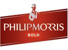 PHILIP MORRIS BOLD