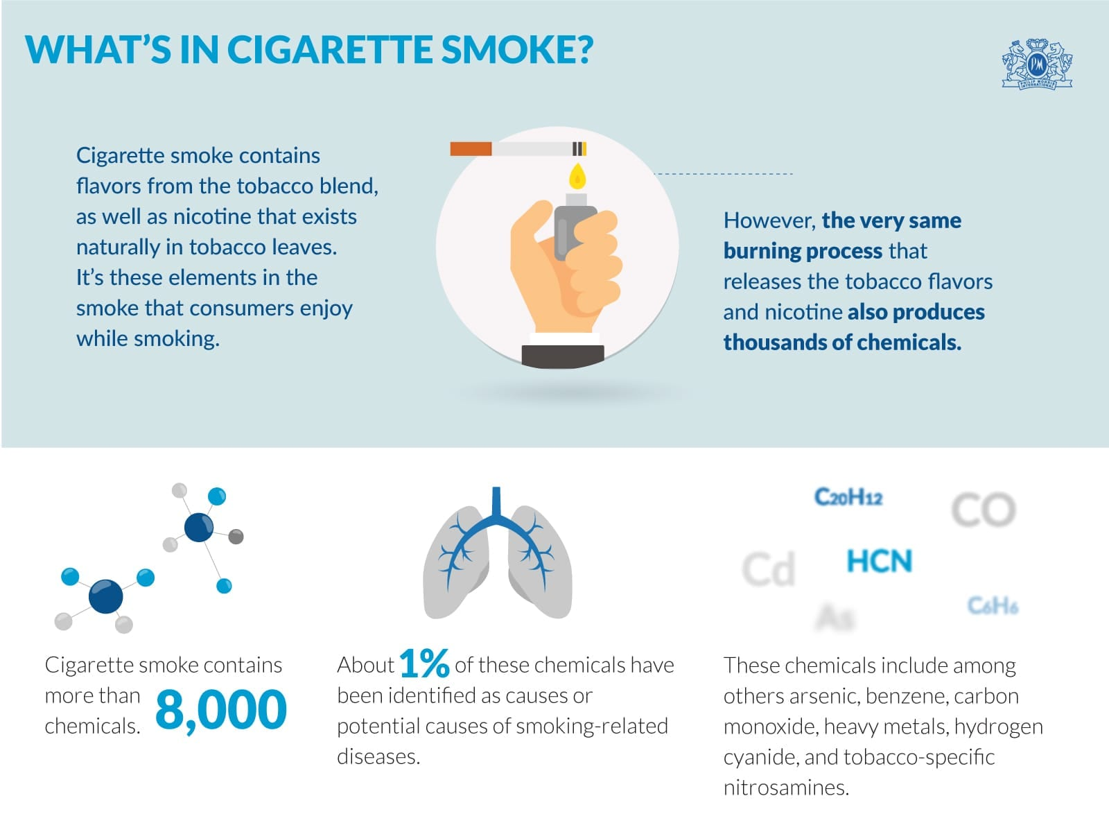 INFOGRAPHIC_What_is_in_a_cigarette_smoke