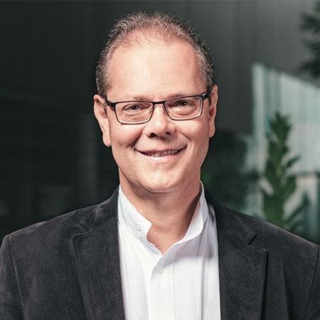 prof-manuel-peitsch