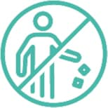 img_pmi_integrated_report_littering_prevention_icon1