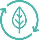 img_pmi_integrated_report_product_eco-design_and_circularity_icon1