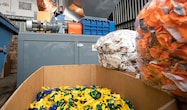 img_pmi_sustainability_waste_reduction_thumbnail