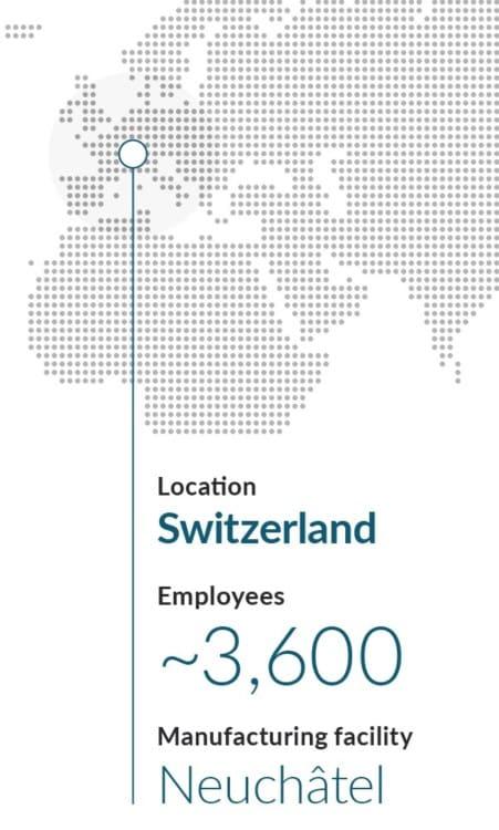 Map Switzerland resized