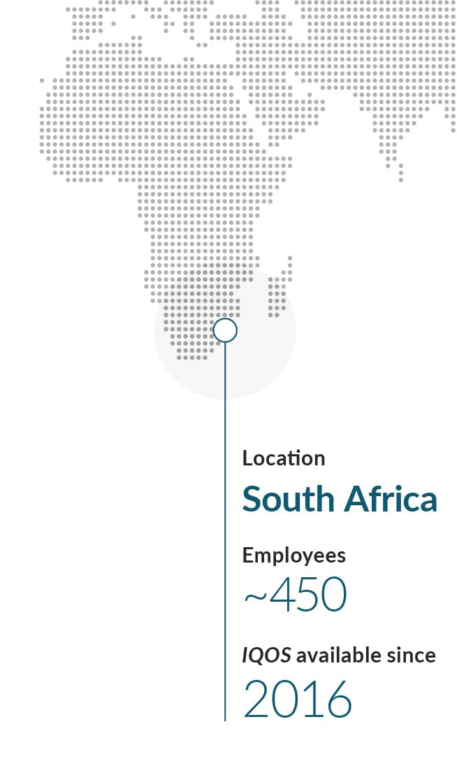 p100_Map_South_Africa