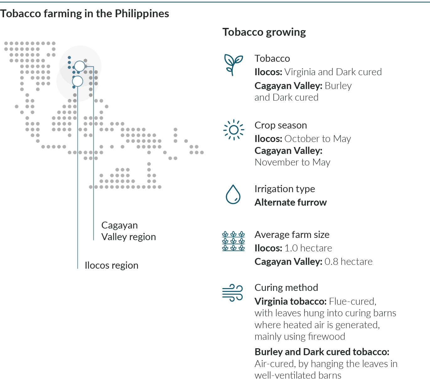 p131_Tobacco_farming_growing