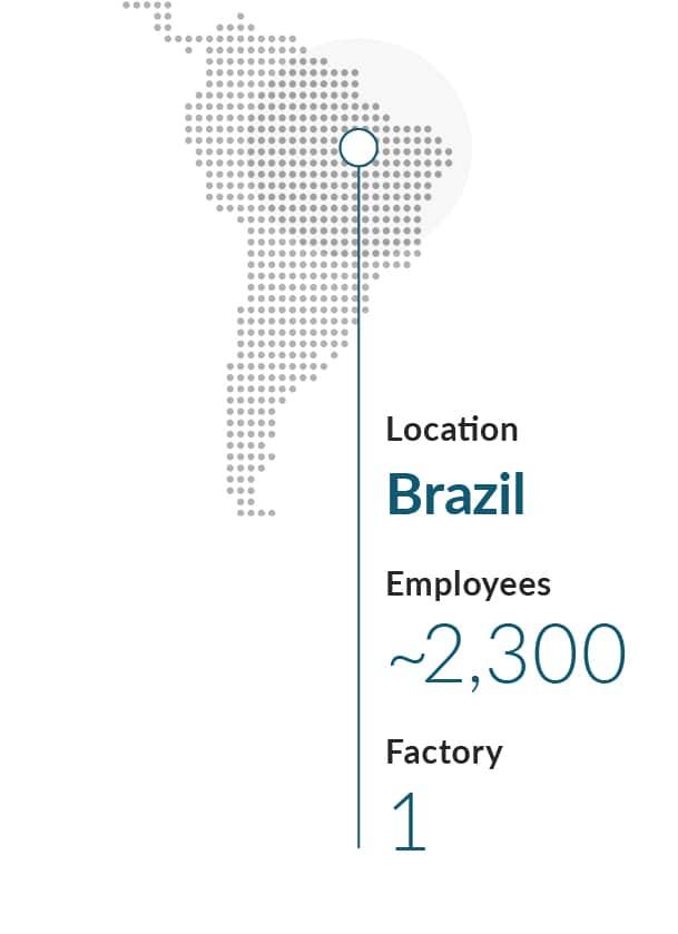 p166_Map_Brazil