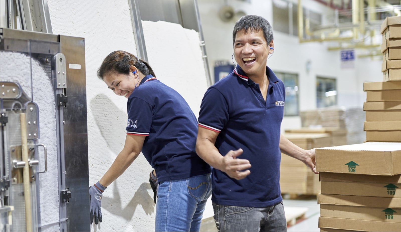Philippines case study hero image