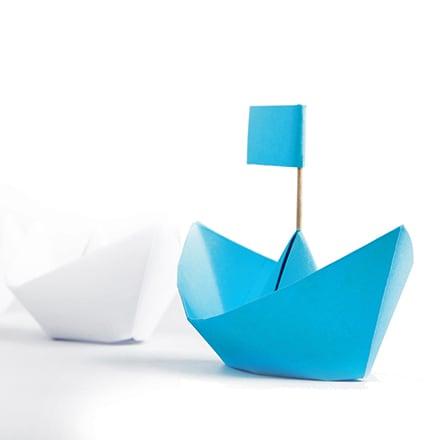 SoP boats 440