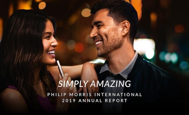 annual-report-HD