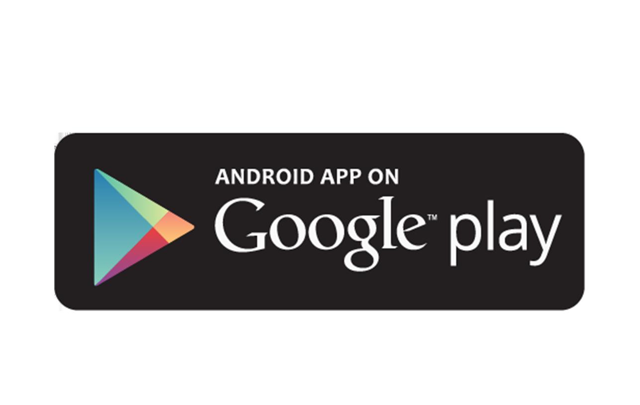 ir-app-google