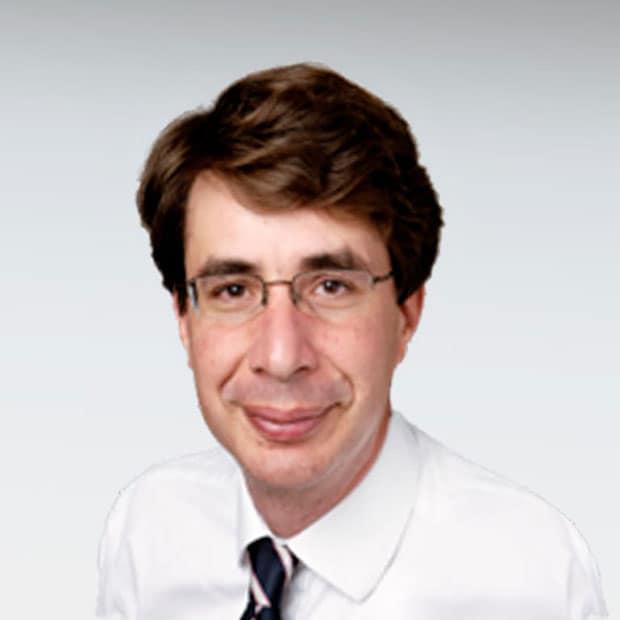 Adam-Spielman